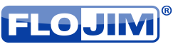 flojim-logo